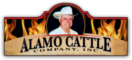 Alamo Cattle Company, Inc.